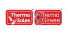 ThermoSoles&Gloves
