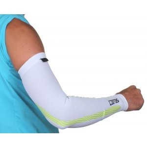 Compression Sleeves kompresijske navlake za ruke