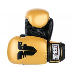 Basic Fighter Gloves Basic Fighter Gloves