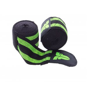 Fighter Handwraps Fighter Handwraps