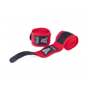 Fighter Handwraps bandaže