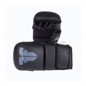 MMA gloves Fighter Training rukavice