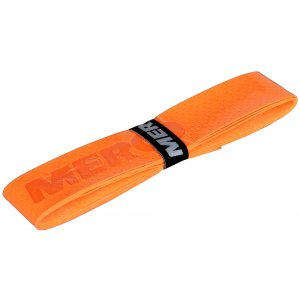Exclusive overgrip grip debljina 0,6mm