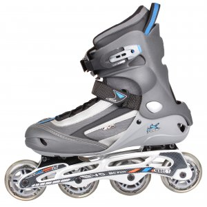 role 590 inline skates