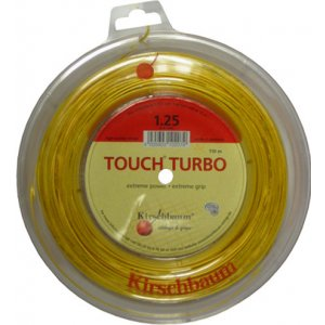 Touch Turbo Touch Turbo