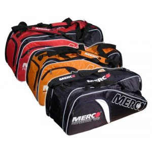 Tournament bag Pro sportska torba