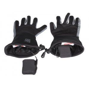 Thermo Gloves Thermo Gloves