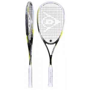 Biomimetic II Ultimate reket za squash