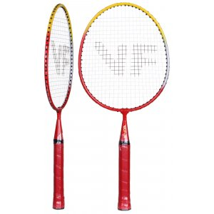Mini Badminton Set set za badminton