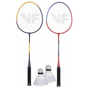 Set B set za badminton