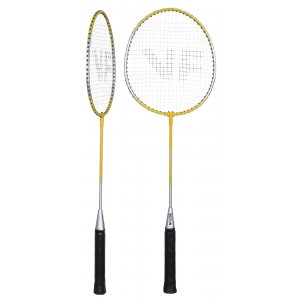 Set A set za badminton