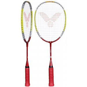 Advanced reket za badminton junior