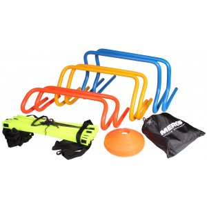 Advantage Kit agility set za trening