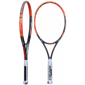 Graphene XT Radical MP 2016 reket za tenis