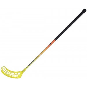 Panther palica za floorball