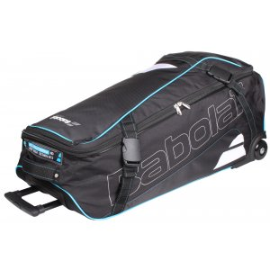 Xplore Travel Bag 2016 putna torba s kotačima