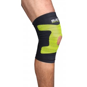 Compression Knee Kompresijska navlaka za koljeno