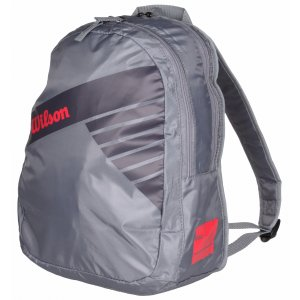 Junior Backpack 2018 sportski ruksak