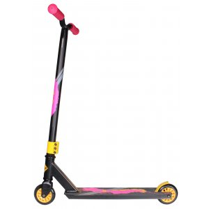 Stunt Scooter freestyle romobil