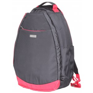 Women's Backpack 2018 sportski ruksak