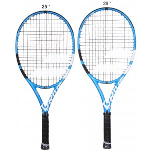 Pure Drive JR 2018 reket za tenis junior