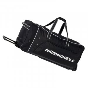 Premium Wheel Bag s ručkom