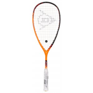 Force Revelation 135 reket za squash