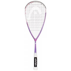 Graphene Touch Speed 120 Lady reket za squash