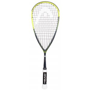 Graphene Touch Speed 135 reket za squash