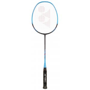 Nanoray 20 reket za badminton