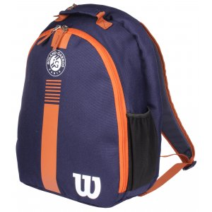 Roland Garros Youth Backpack sportski ruksak
