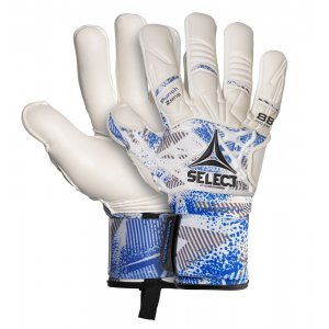 GK gloves 88 Pro Grip golmanske rukavice